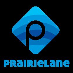 Prairie Lane